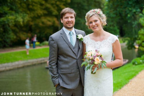Queens College Wedding Photography-1034