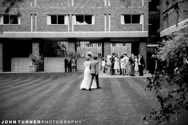 Queens College Wedding Photography-1035