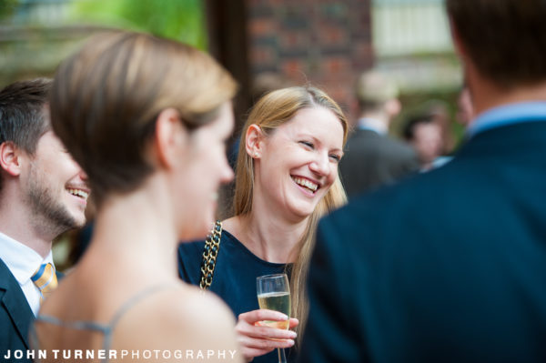 Queens College Wedding Photography-1043