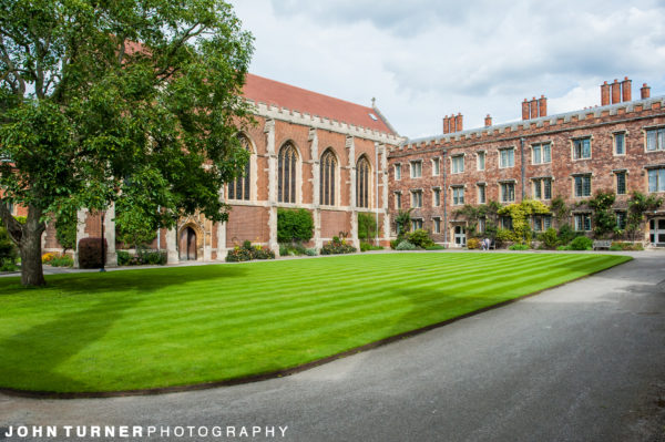 Wedding at Queens College-1001