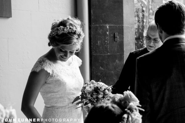 Wedding at Queens College-1010