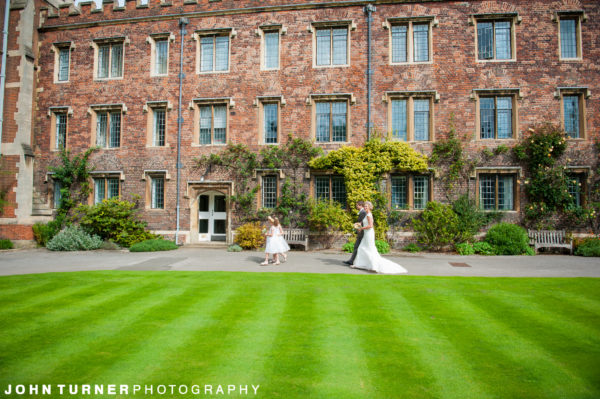 Wedding at Queens College-1018