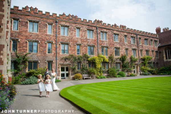 Wedding at Queens College-1019