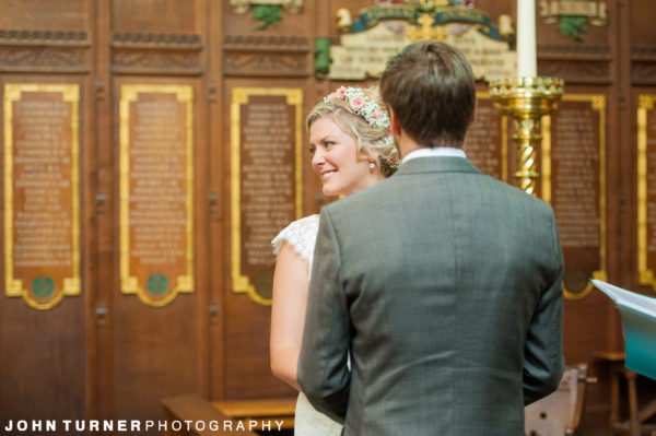 Wedding at Queens College-1029