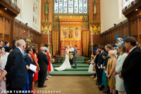 Wedding at Queens College-1030