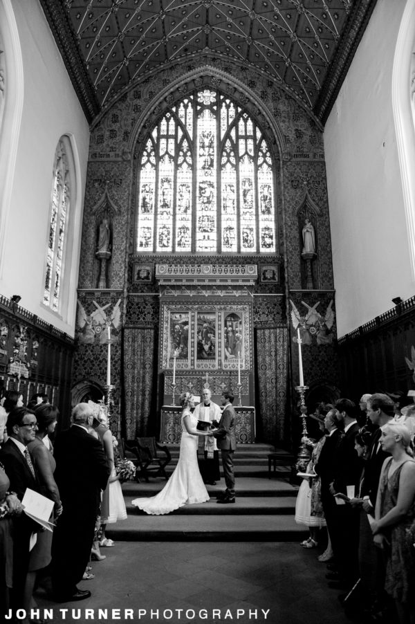 Wedding at Queens College-1031