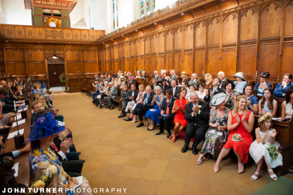 Wedding at Queens College-1034