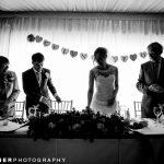Rutland Water Wedding Photography