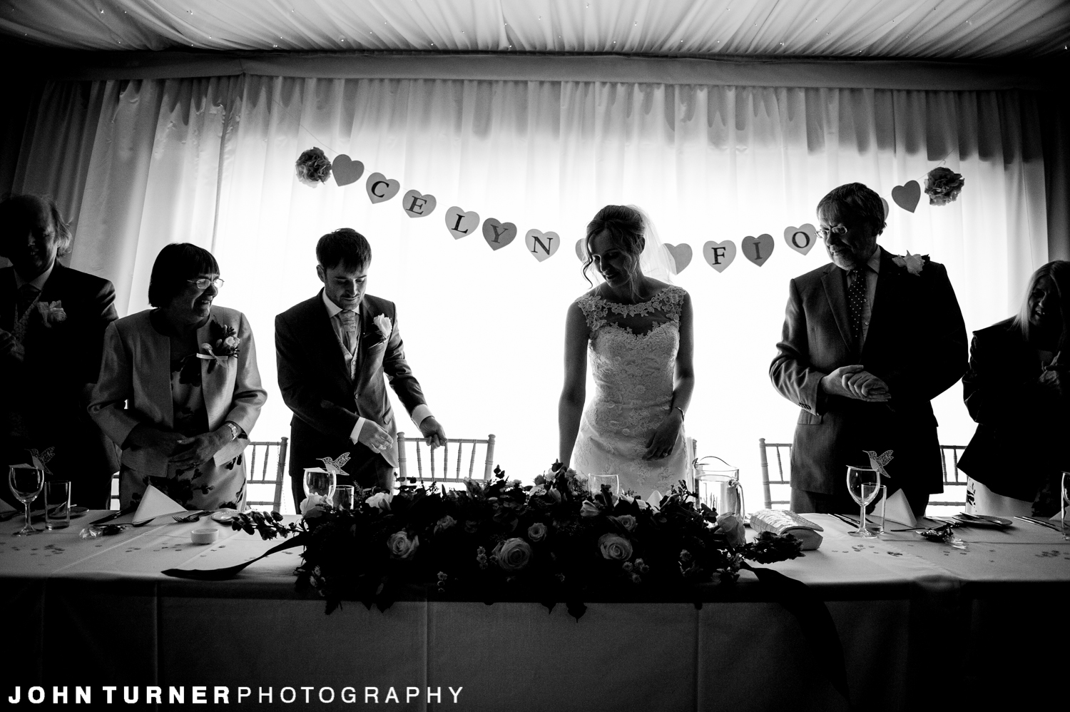 Rutland Water Wedding Photography