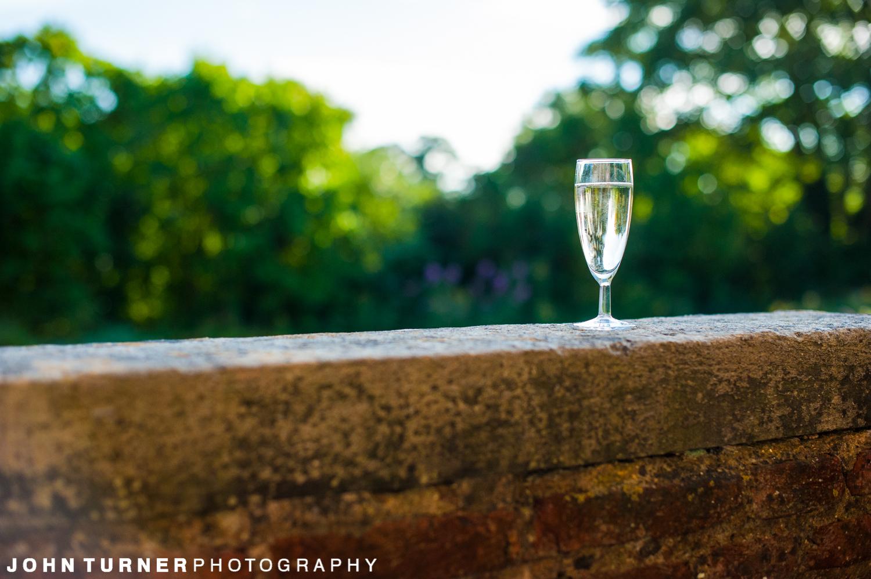 Horwood House Wedding Photographer