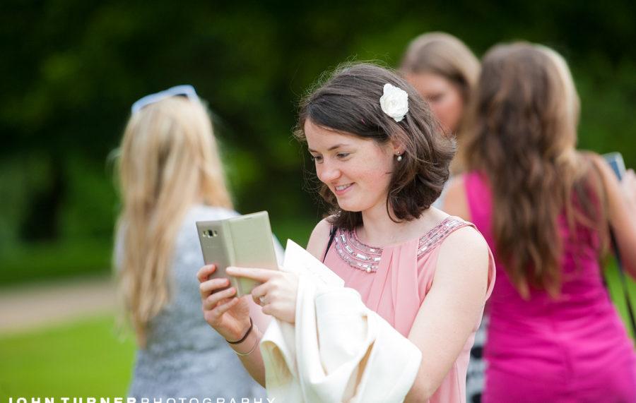 Milton Abbey Wedding Photographer-1001