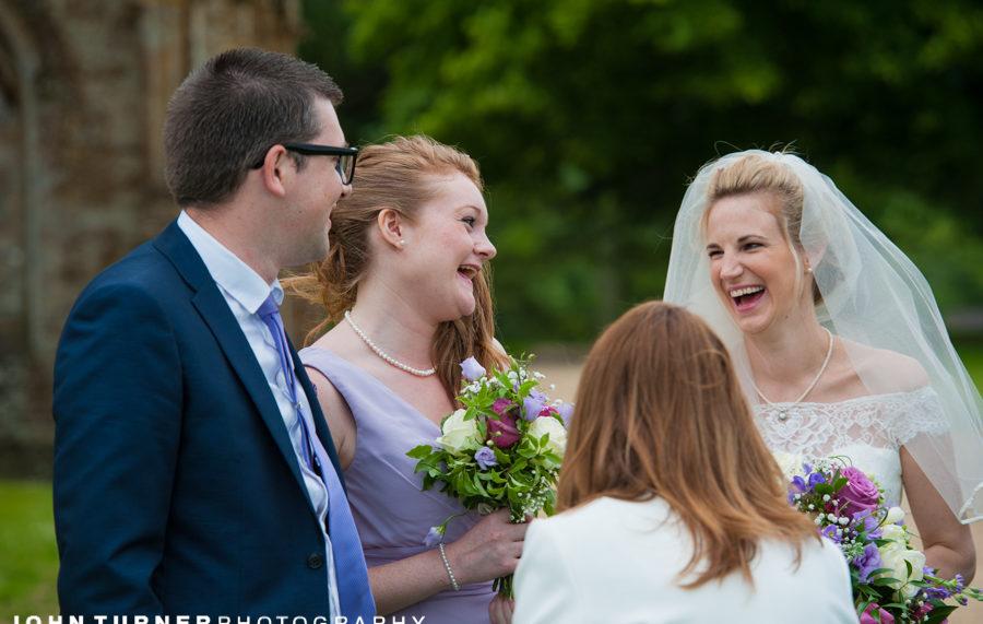 Milton Abbey Wedding Photographer-1002