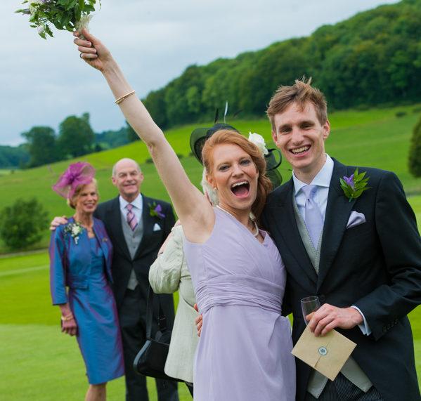 Milton Abbey Wedding Photographer-1004