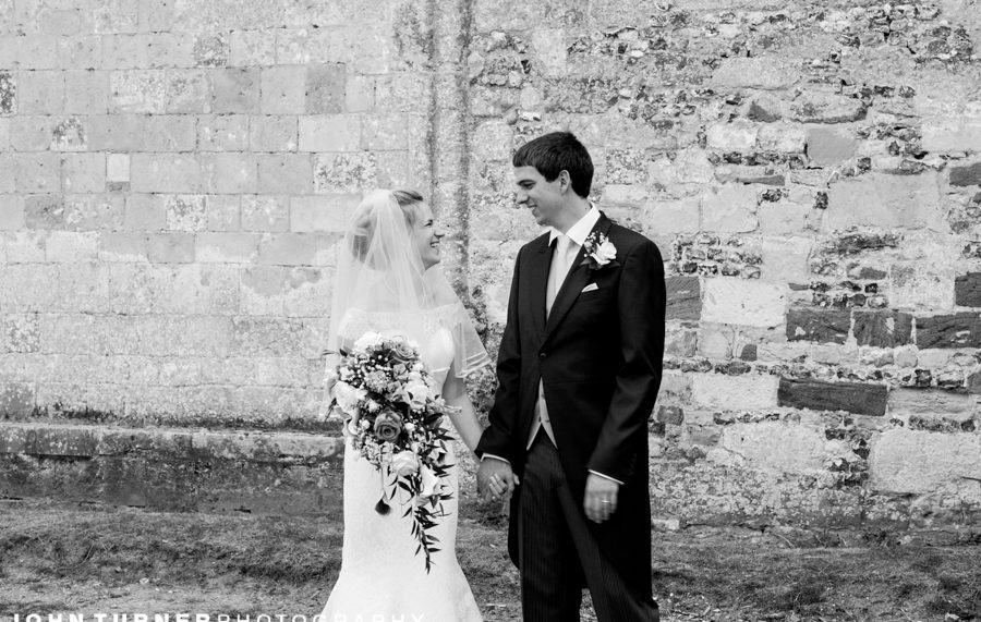 Milton Abbey Wedding Photographer-1007