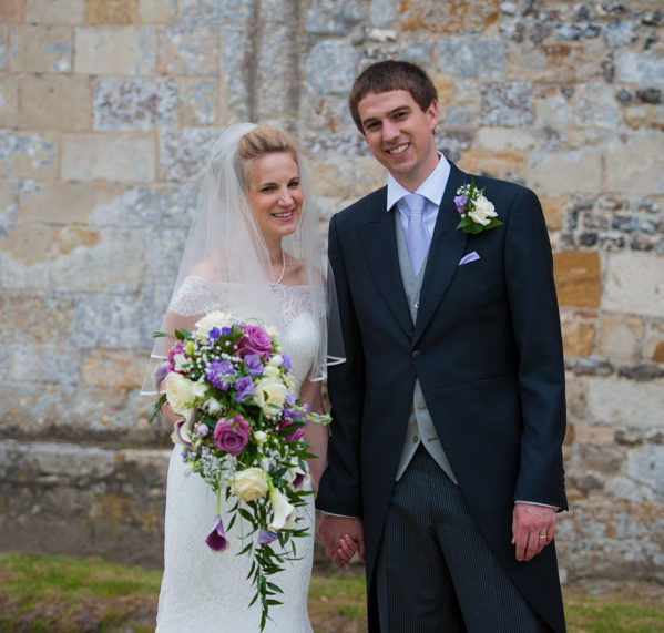 Milton Abbey Wedding Photographer-1009