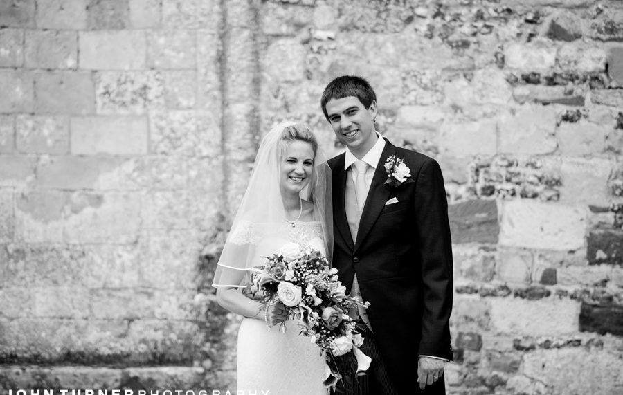 Milton Abbey Wedding Photographer-1011