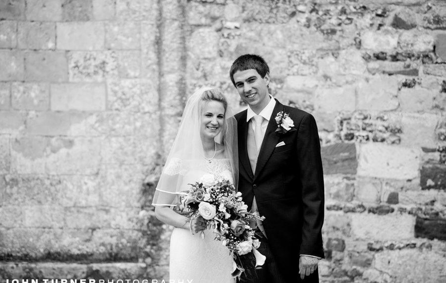 Milton Abbey Wedding Photographer-1011