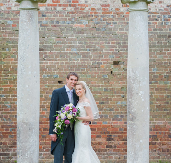 Milton Abbey Wedding Photographer-1012