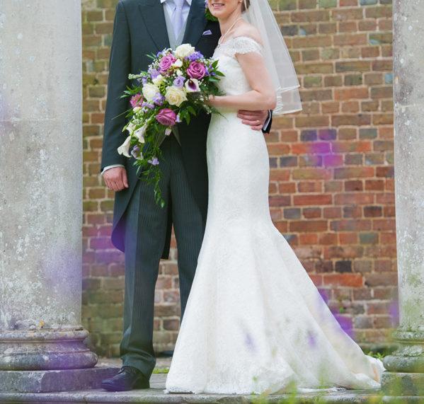 Milton Abbey Wedding Photographer-1015