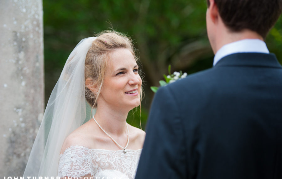 Milton Abbey Wedding Photographer-1016