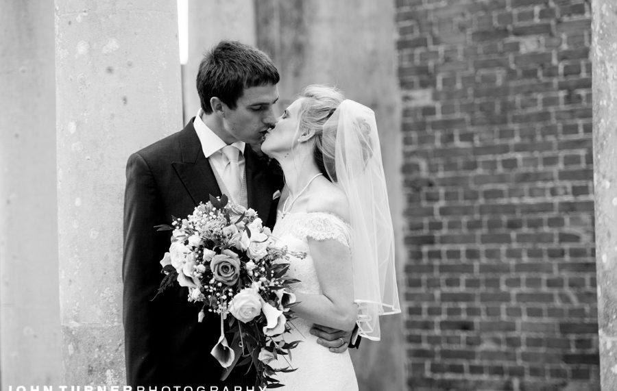 Milton Abbey Wedding Photographer-1019