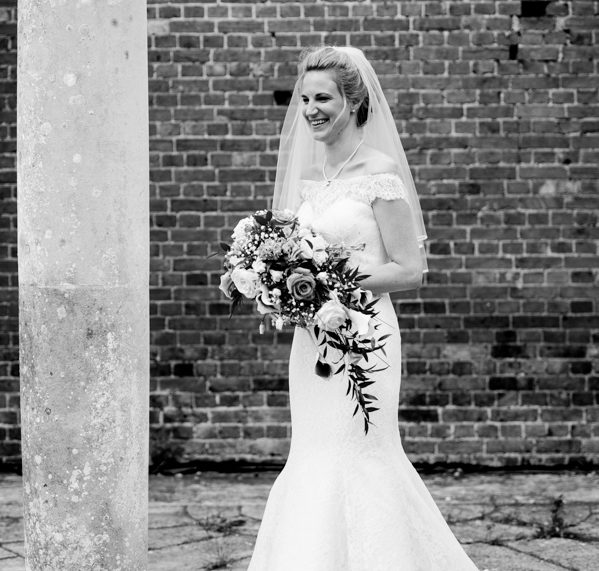 Milton Abbey Wedding Photographer-1020