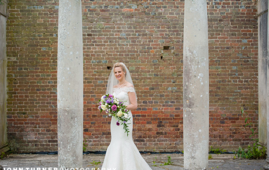Milton Abbey Wedding Photographer-1021