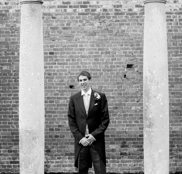 Milton Abbey Wedding Photographer-1023