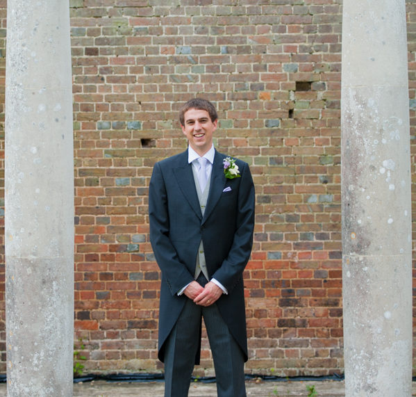 Milton Abbey Wedding Photographer-1024