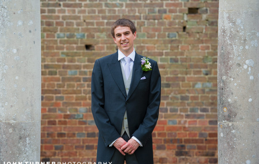 Milton Abbey Wedding Photographer-1025
