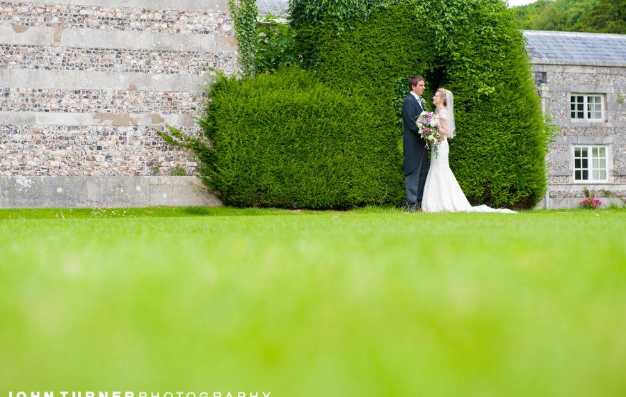 Milton Abbey Wedding Photographer-1027