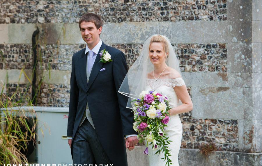 Milton Abbey Wedding Photographer-1028