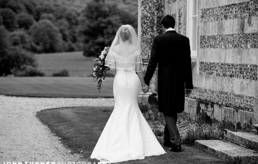 Milton Abbey Wedding Photographer-1029