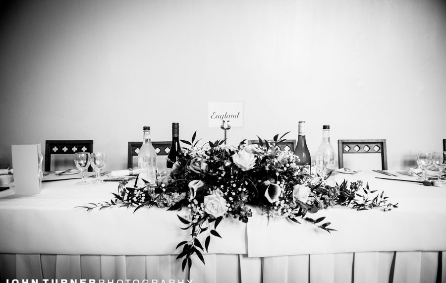 Milton Abbey Wedding Photographer-1031