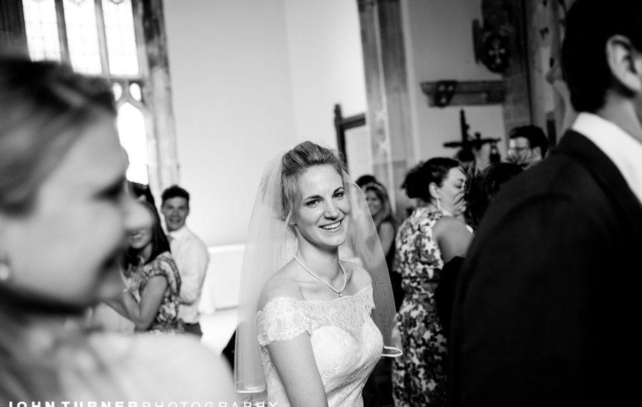 Milton Abbey Wedding Photographer-1033