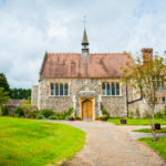 Thetford Wedding Photographer | Wedding in Norfolk
