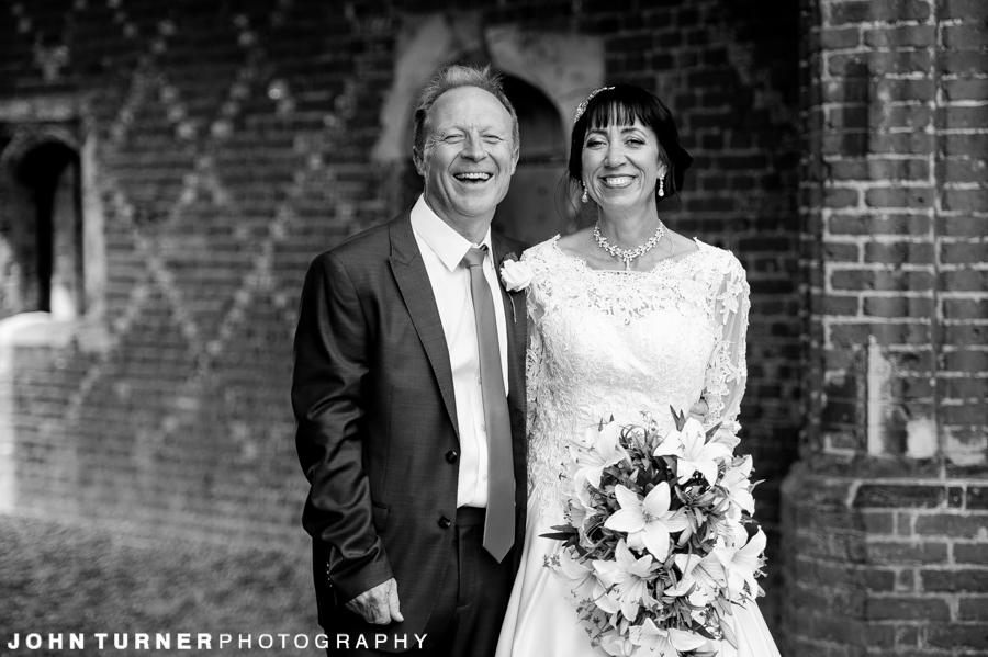 East Anglia Wedding Photography