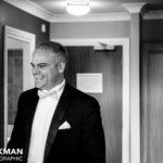 Great Tey Wedding Photography | The Barn Brasserie Wedding