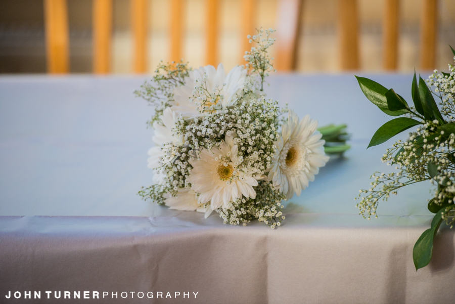 Wedding Photography From Suffolk