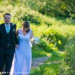 Suffolk Wedding Photography Wedding Day Portraits