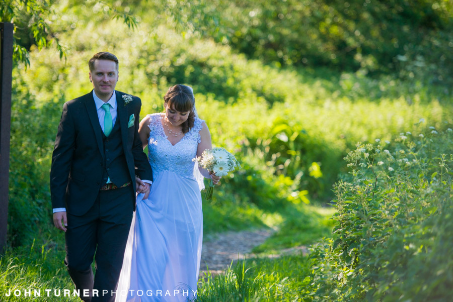 Suffolk Wedding Photography Wedding Day Portraits