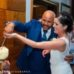 Cambs Wedding Photography