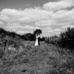 Wedding Photography From The Missing Sock