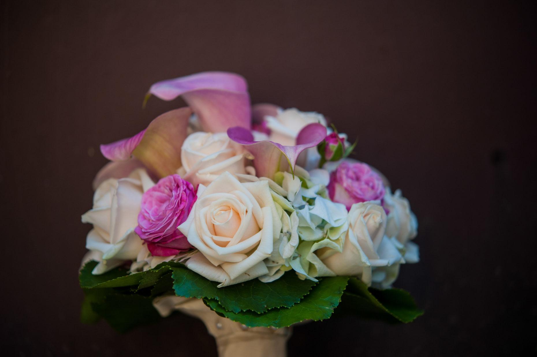 Cambridge Wedding Photographer-9009