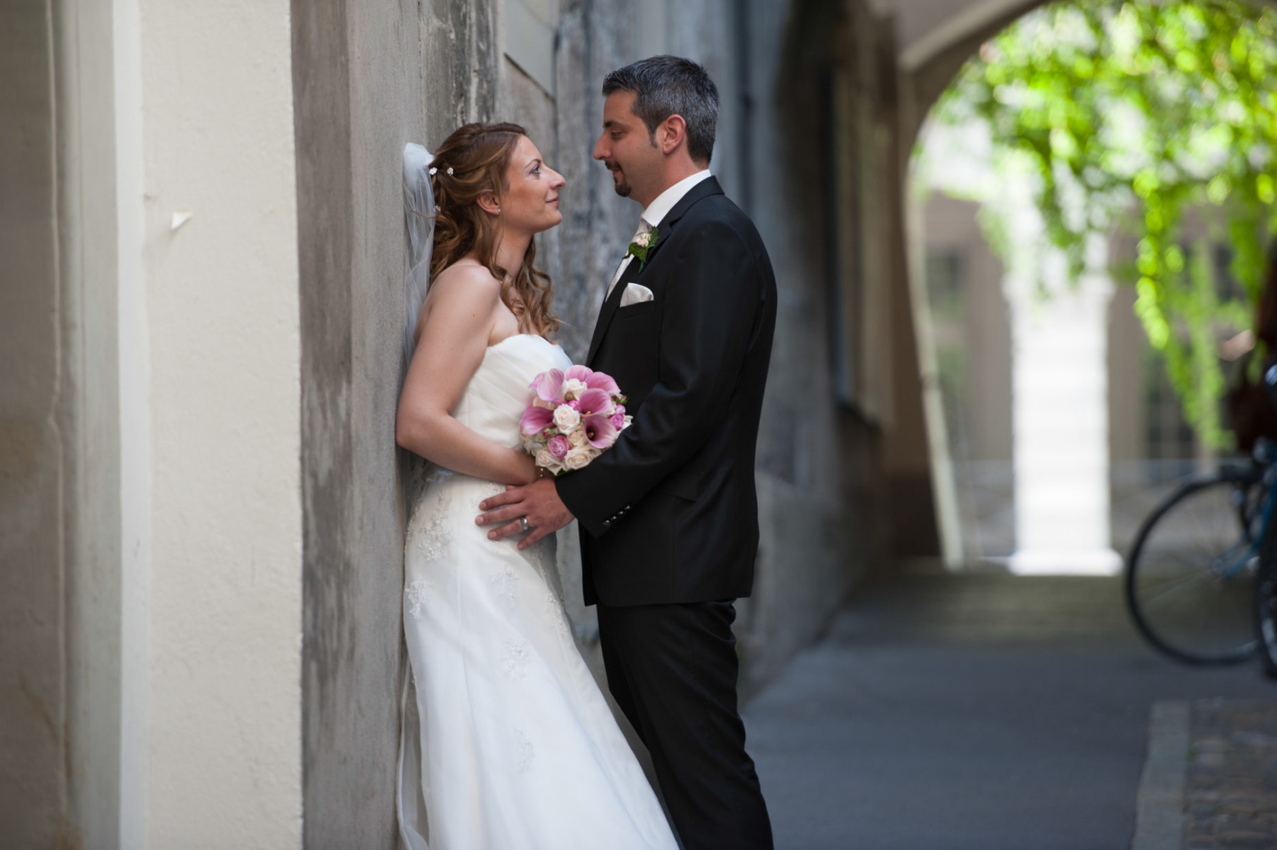 Cambridge Wedding Photographer-9012
