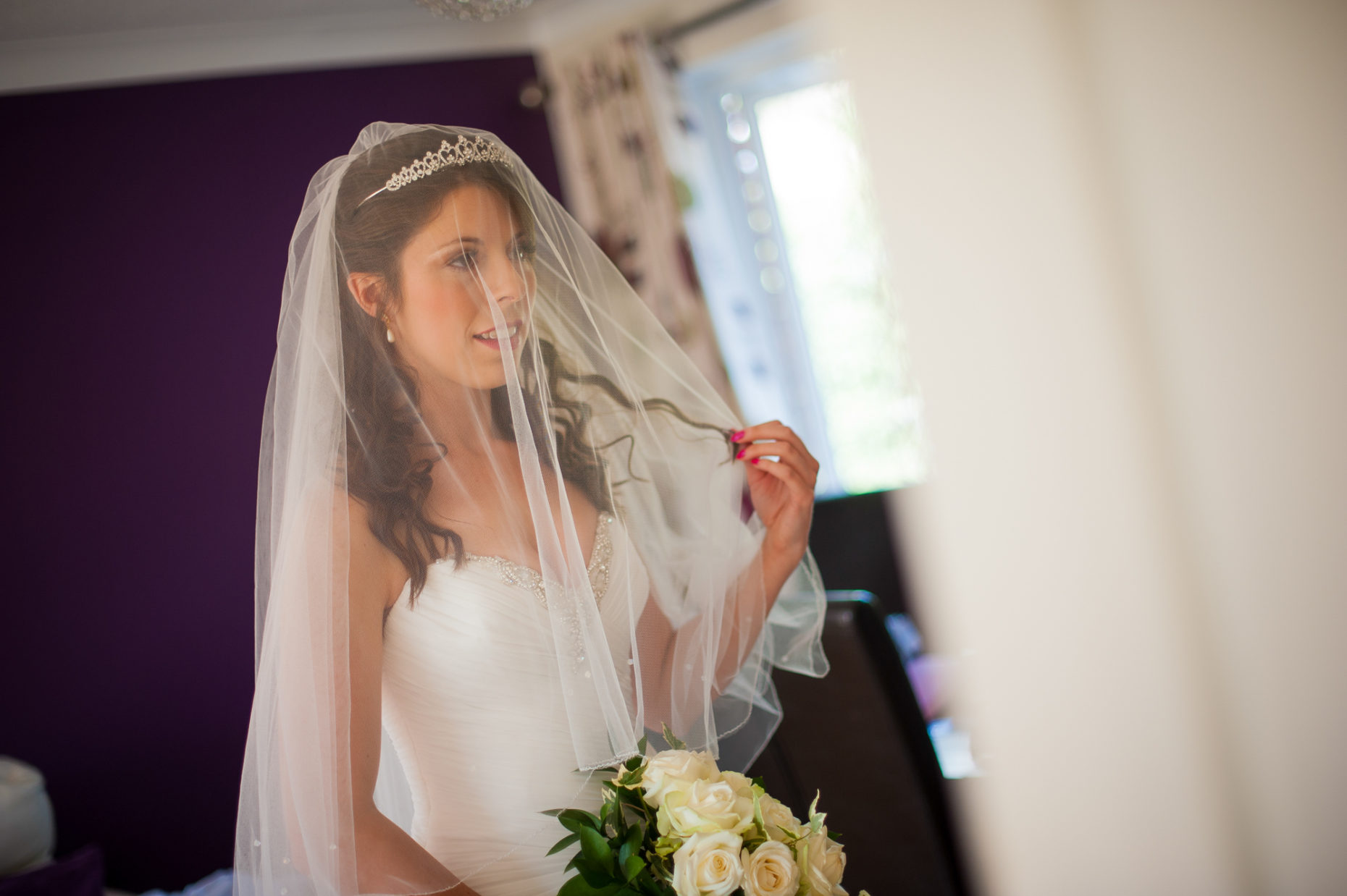 Cambridge Wedding Photographer-9019