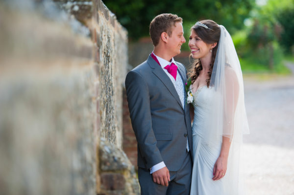 Cambridge Wedding Photographer-9021