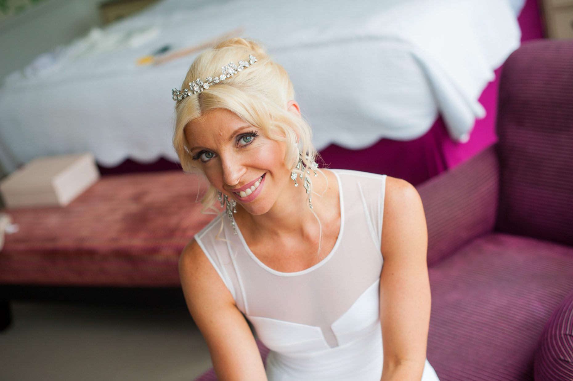Cambridge Wedding Photographer-9023