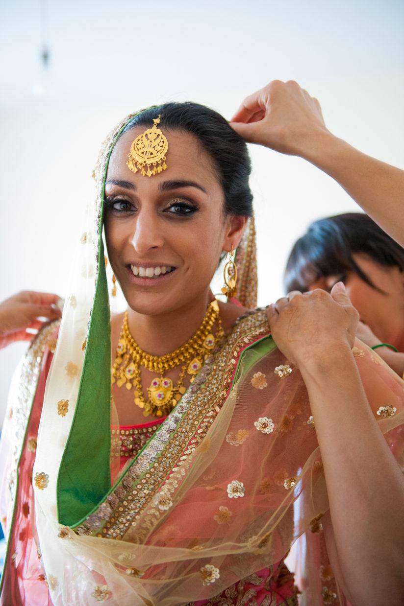 Cambridge Wedding Photographer-9045