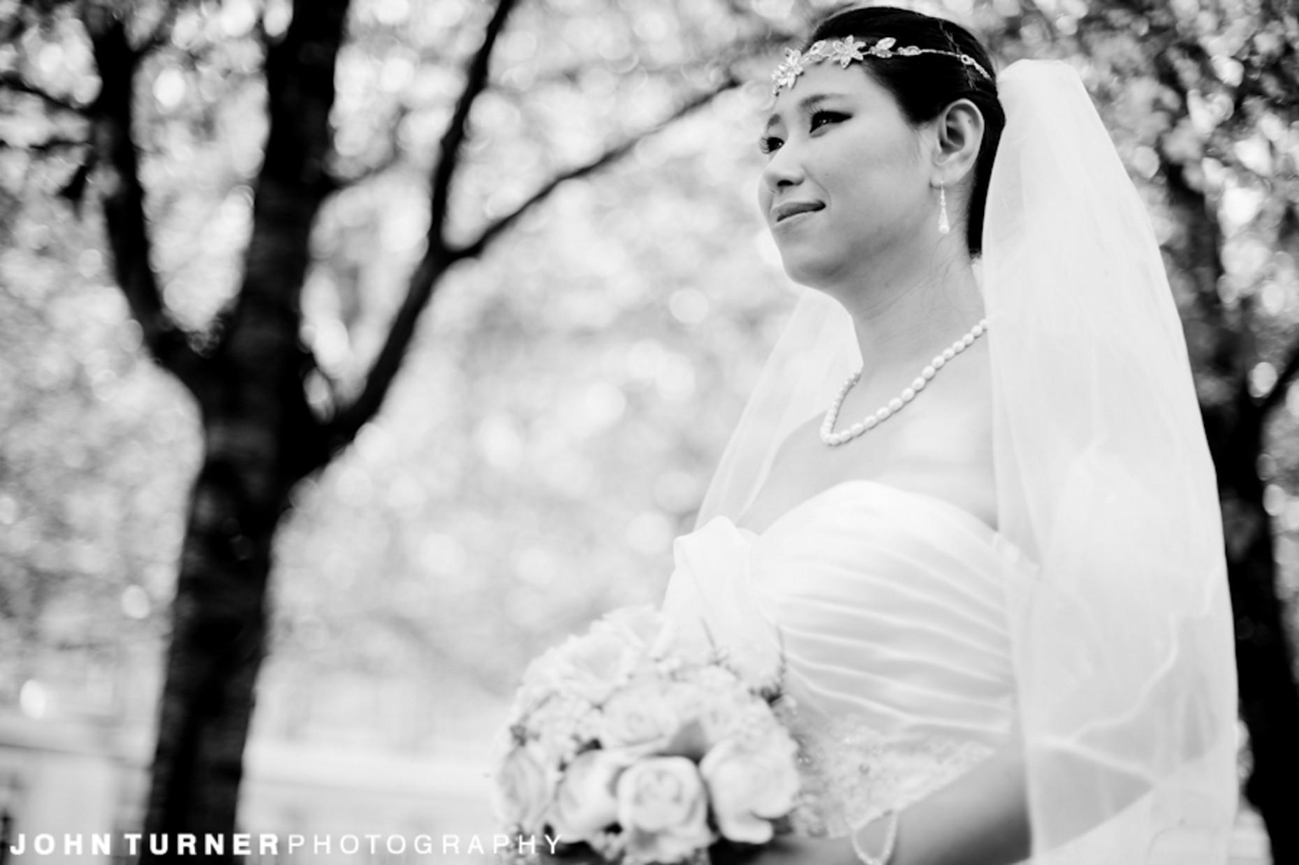 Asian Pre Wedding Photography Cambridge-1057